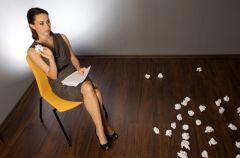 Umowa na czas okre�lony a kredyt hipoteczny