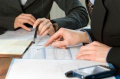 Kredyt mieszkaniowy a kredyt studencki