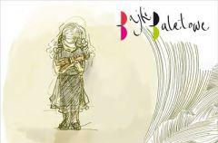 Dziadek do orzech�w - najnowsza ksi��ka serii Bajki Baletowe