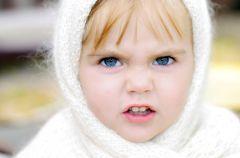Czy moje dziecko ma ADHD?