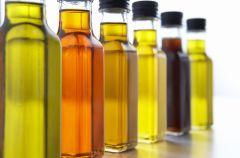 Jak olej rzepakowy wp�ywa na sk�r�?