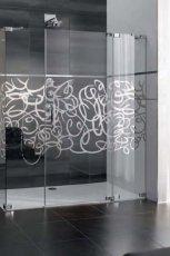 Nowoczesne kabiny prysznicowe Huppe!