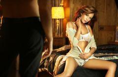 Kobiety ogl�daj� coraz wi�cej pornografii