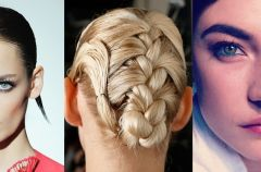 3 super trendy z wiosennych pokaz�w mody