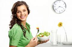 Dieta ksi�ycowa - na czym polega?
