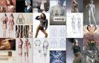 Letnie Warsztaty Projektowania Mody