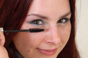 Lauren Luke - kopciuszek, kt�ry zna si� na makija�u