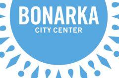 Lady Bonarka - konkurs dla m�odych projektant�w
