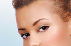 Reloxin konkurencj� dla botoksu