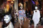 Bezdomna laska - najnowszy trend mody