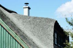 Dach naturalnie trwa�y