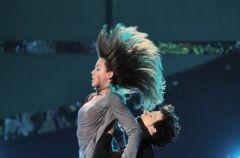 You Can Dance - V edycja show