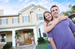 Prognoza na dom - ceny mieszka�