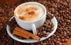 Kawa - dlaczego ograniczy� jej picie?