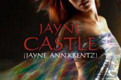 �owca mi�o�ci Jayne Castle