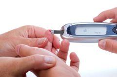 Diagnostyka zaburze� glukozy