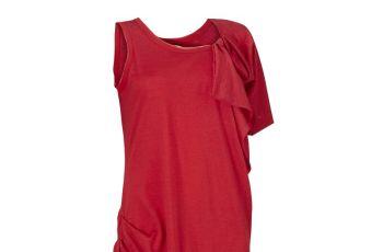 Sukienki i sp�dnice InWear - moda zimowa 2011/12