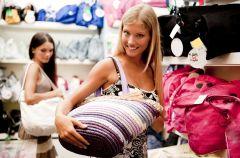 Co mo�na znale�� w kobiecej torebce?