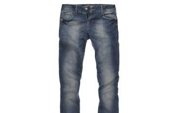 Najmodniejsze spodnie od Reserved na jesie�/zim� 2012/ 2013