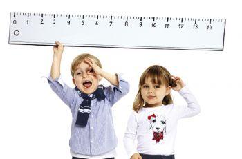 Moda dla dzieciak�w od 5.10.15 - jesie� 2012