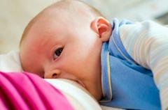 Jakie kaszki dla niemowl�cia po 4. miesi�cu?