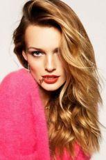 Kolekcja �wi�teczna Juicy Couture 2012 - zima 2012