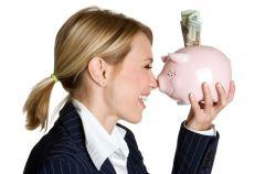 Jak powi�kszyc zdolno�� kredytow�?