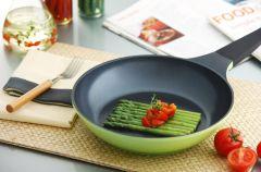 Naczynia z pow�ok� ceramiczn� - przewodnik