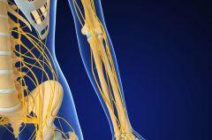 Blokady splot�w nerwowych jako metoda znieczulenia