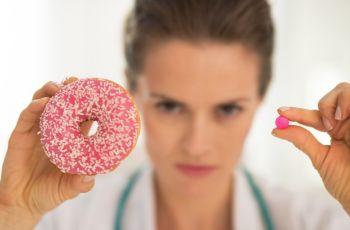 Dieta po ostrym zapaleniu trzustki (OZT)