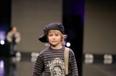 Kolekcja dzieci�ca C&A - jesie�/zima 2007/2008