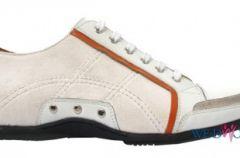 M�skie obuwie Reserved