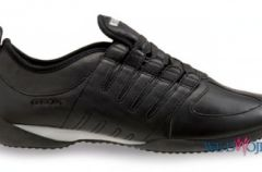Kolekcja obuwia Geox