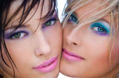 Czy kosmetyki mog� nam szkodzi�?