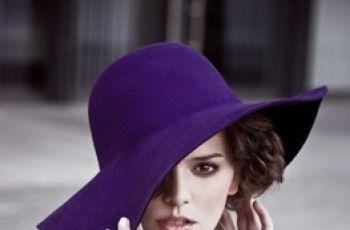 Jesienna kolekcja Top Secret dla kobiet