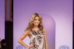 Kolekcja Yessica: Pure Beauty wiosna-lato 2009 marki C&A
