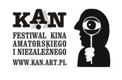 10. Festiwal Kina Amatorskiego i Niezale�nego KAN 2009