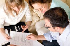 Banki pomog� przenie�� konto osobiste - czy aby na pewno?