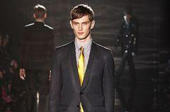 Top10 Fashion Styles: Klasyka