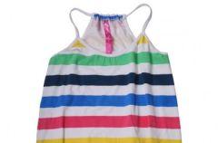 Kolekcja marki Butik na lato 2009