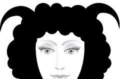 Baran - horoskop erotyczny