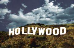 Polskie gwiazdy chc� do Hollywood