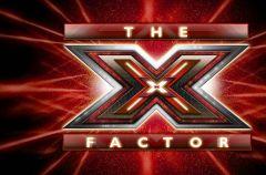B�dzie polska edycja X-Factor!