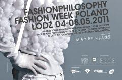 Czwarta edycja Fashion Week Poland