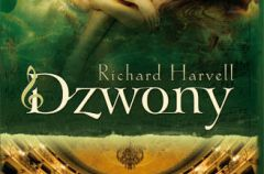 Richard Harvell Dzwony