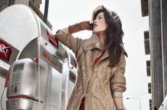 Prima Moda na jesie� i zim� 2011