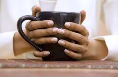 Kawa znana od wiek�w