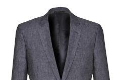 Spodnie i marynarki Top Secret na wiosn� i lato 2012 dla niego