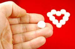 Najcz�stsze choroby serca - jak im zapobiega�?