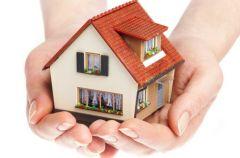 Dop�aty do kredyt�w hipotecznych na mieszkania energooszcz�dne